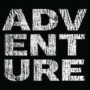 adventure-logo 600.jpg