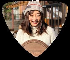 logo _profile-02.png