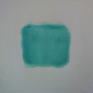 Square, Blue