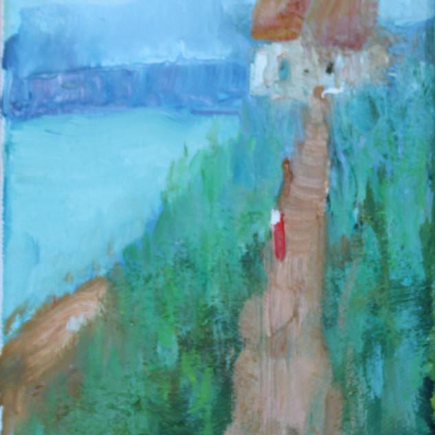 Impressionismus_Dänemark.JPG