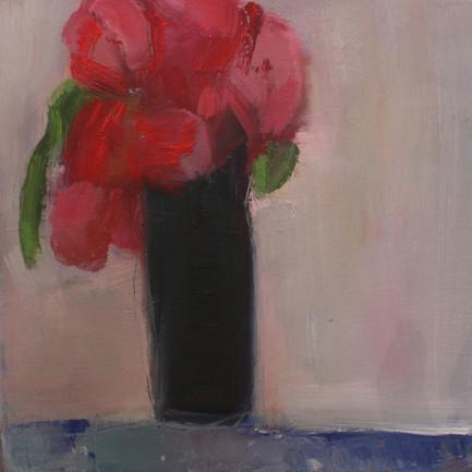Blume Red