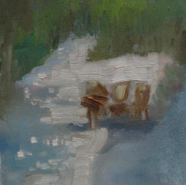 Impressionismus_Kalabrien,_18_x_20,_Öl_