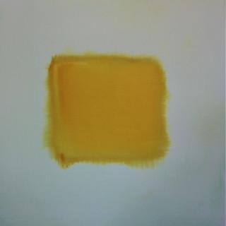 Square, Yellow