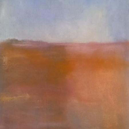 60 x 80, oil on canvas .jpg