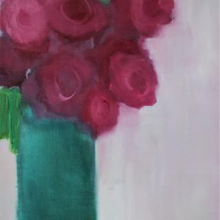 Blumen 9.Januar 2021