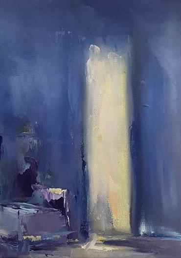 Licht im Zimmer.jpg