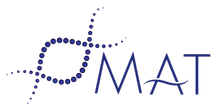 MAT Short Logo.png