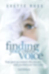 Voice_ebook_Jan-2013ed2.jpg