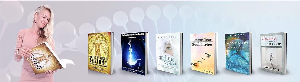 Banner_MA_Books_01 JPEG.jpg