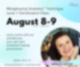 august class facebook.png