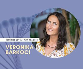 Veronika Barkoci.png