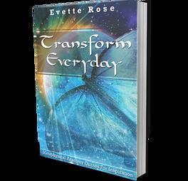 Transform everyday.png