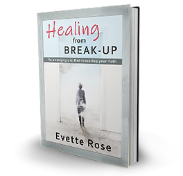 Healing breakup Front page.png