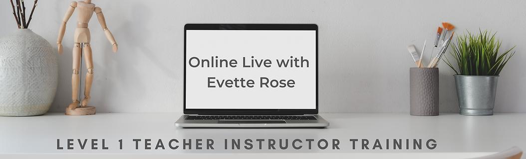 Level 1 Teacher instructor training-2.pn