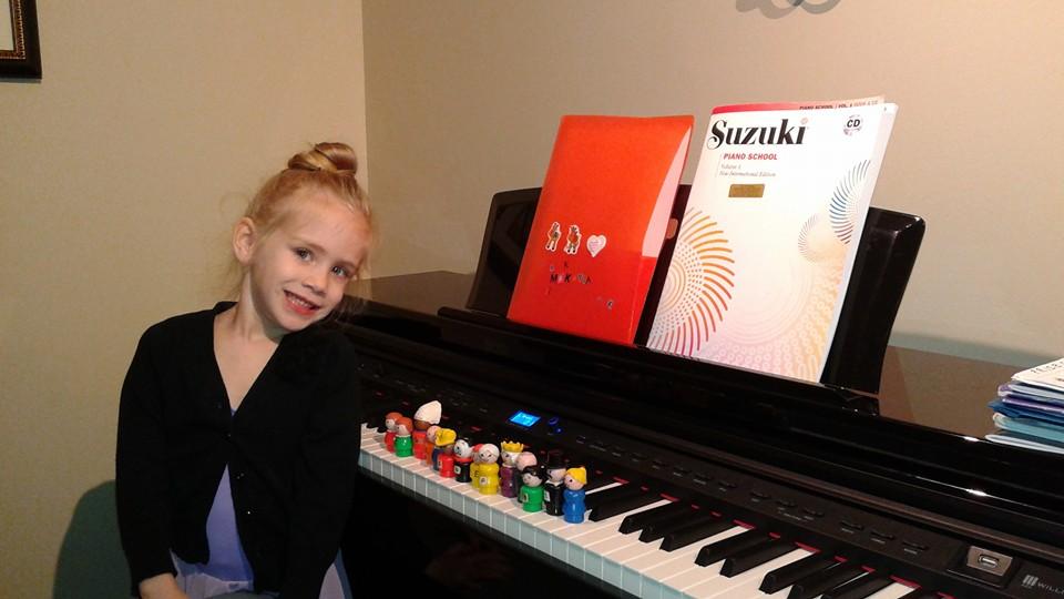 makayla piano