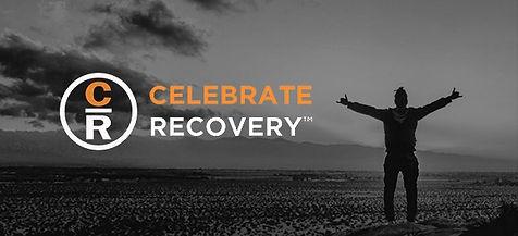 celebraterecoveryweb_new_600x273.jpg