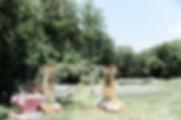 The Pond.jpg