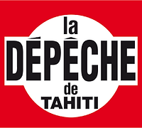 La dépêche de Tahiti.png