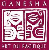 Logo G.JPG