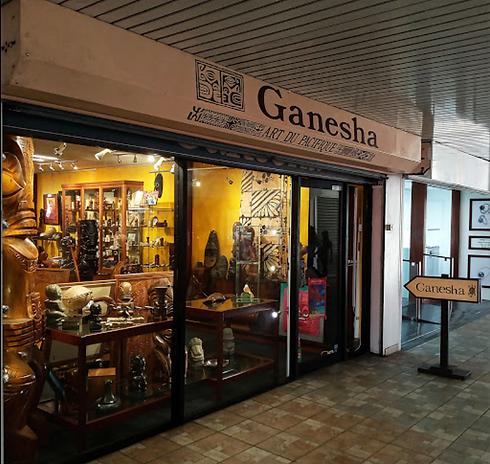 Galerie Ganesha.png
