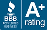 BBB A rating.png