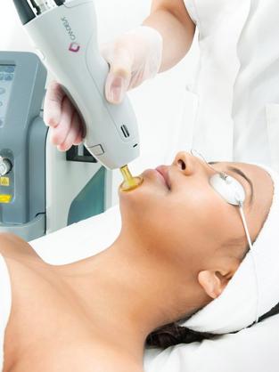 Laser Hair Removal Ears(LHR)