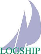 Logship Agence maritime projet, conventionnel, Rouen, oil and gas, vers l'Afrique de l'Ouest