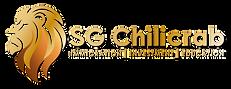 SGchilicrab_logo-07.png