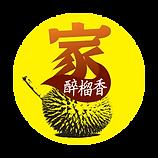thumbnail_Chui Lau Heung Durian (Logo).p