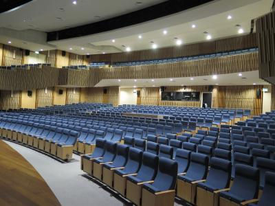 ResizedImage400300-HCCC-Theatre.jpg