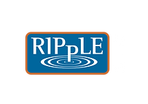 rippele logo-01.png