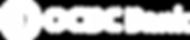 ocbc-bank-logo-png-transparent.png