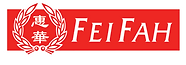 fei fah logo-05拷貝.png