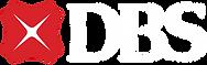 DBS_Bank_logo_White.png