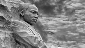 Stryker's African Ancestry Network honors Martin Luther King Jr.
