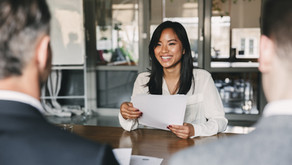 7 interview tips from recruiters