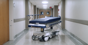 Acute Care: Our silent impact