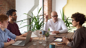 5 ways to create better meetings