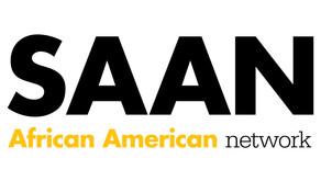 Stryker's African American Network (SAAN)