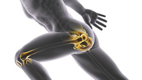 Get to know Stryker's Orthopaedics division