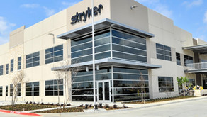 7 reasons to join Stryker in Flower Mound, Texas