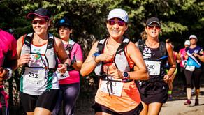 Meet Stryker's 2019 Boston Marathon team