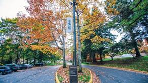 8 reasons to join Stryker in Redmond, Washington