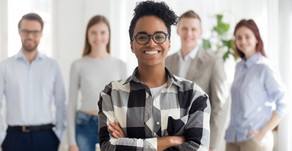 7 tips for first-time people managers