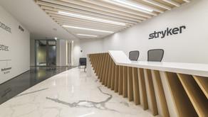 5 reasons to join Stryker in Hong Kong