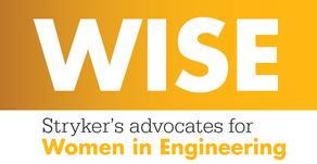 Women in Stryker Engineering (WISE)
