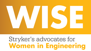 Women in Stryker Engineering (WISE)