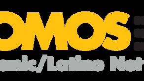 Stryker's Hispanic/Latino Network (SOMOS)