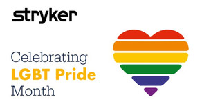 8 ways to celebrate Pride Month at work