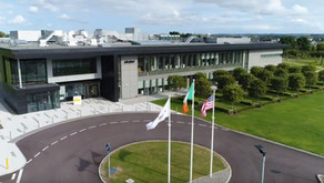 6 reasons to join Stryker in Ireland